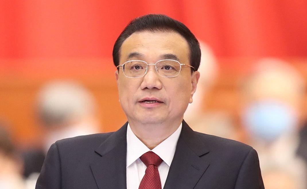李克强总理作政府工作报告(文字摘要)